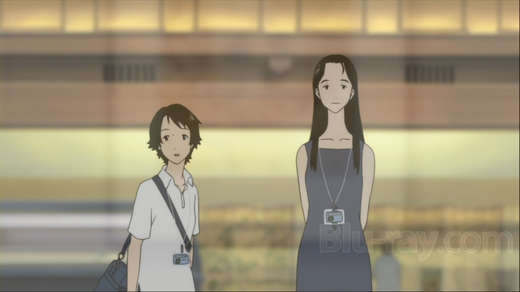 the girl who leapt through time download english sub