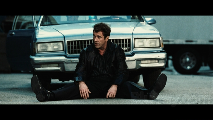 Mel Gibson Has Starred In Some Fantastic Films In His Career And None May Be As Underrated As Payback Straight Up Telling A Very Simple Story In A