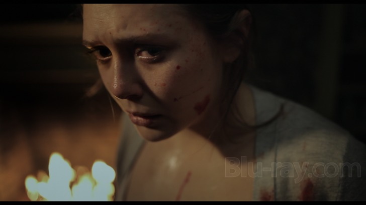 silent house hindi dubbed movie download