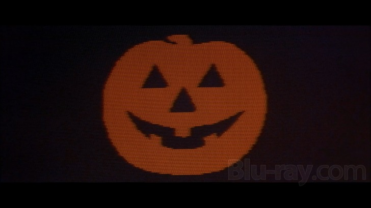 halloween iii season of the witch is a largely forgettable little picture linked to history and implanted in the subconscious mind of the horror