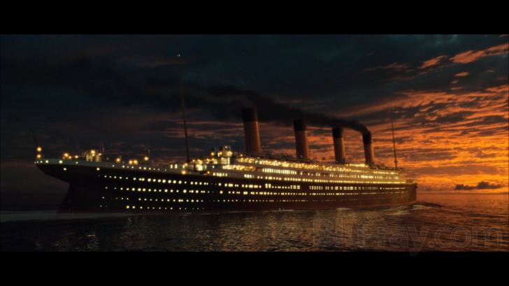 titanic 3d video song free download