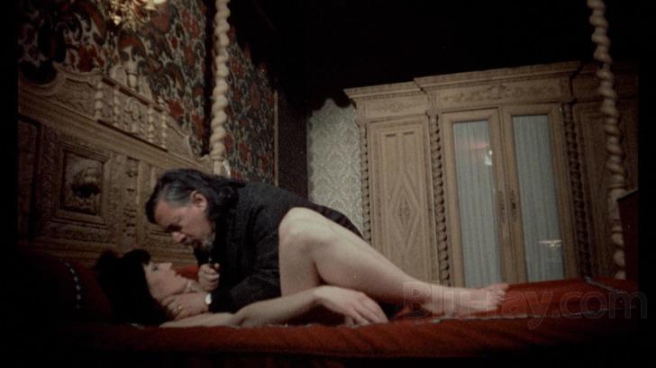 Смотреть Фильм Онлайн Эротика Испанские