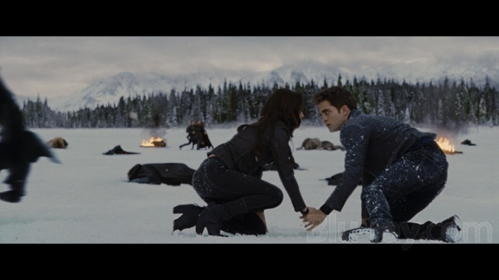 breaking dawn part 2 full movie hd free download