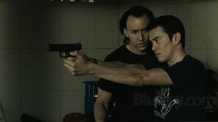 bangkok dangerous full movie subtitle indonesia
