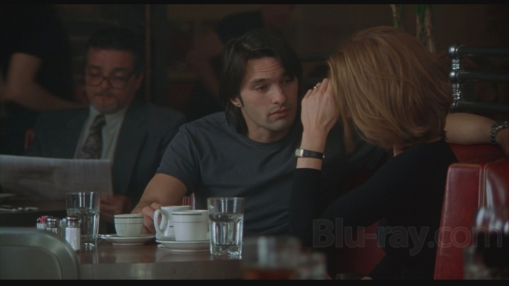 Diane lane unfaithful sex scene pic 13