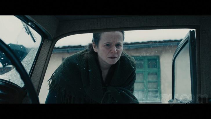 the book thief movie subtitle download