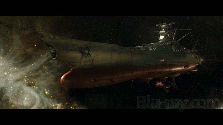space battleship yamato movie online english